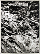 Photogravure etchings at https://kamprint.com/ and https://kamprint.com/xpress/