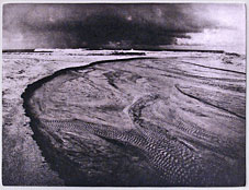 Photogravure etchings at https://kamprint.com/ & https://kamprint.com/xpress/