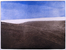 Photogravure etchings at https://kamprint.com/ and https://kamprint.com/xpress/